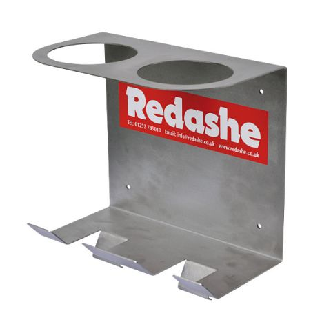 Redashe EGH spray gun holder