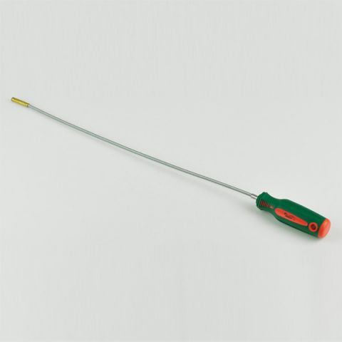 Hans RAMPT-F650 flexible magnetic pick up tool