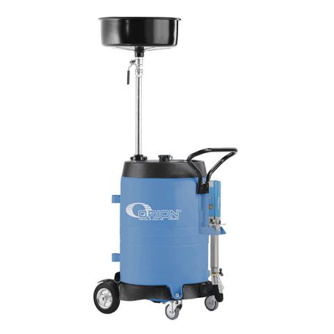 Redashe J29528S Orion oil drainer