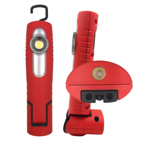 Redashe J4000-COB Rechargeable Work Light