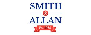 Smith & Allan - Established 1925