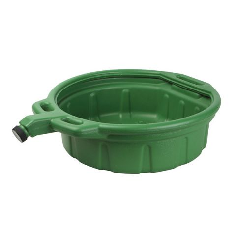 Groz ZODP16GN anti-freeze drain pan