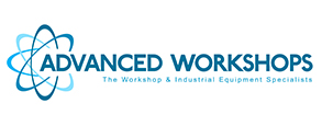 Advanced Workshops Logo