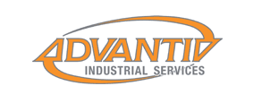 Advantiv Limited Logo