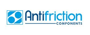 Antifriction Components Logo