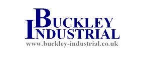Buckley Industrial Logo