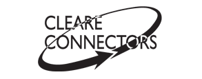 Cleare Connectors Logo