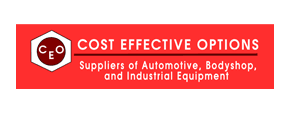 Cost Effective Options Logo