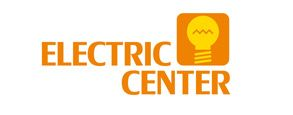 Electric Center Logo