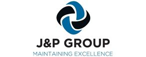 J&P Group