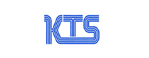 Knighton Tools Logo