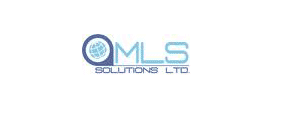 MLS Solutions Logo