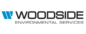 Woodside Environmental Logo