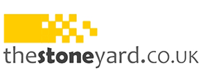 The Stoneyard Logo