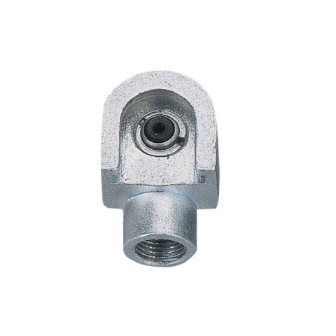Groz ZHOC-1 grease coupler