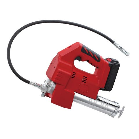 Royal Best RB1988 battery operated grease gun