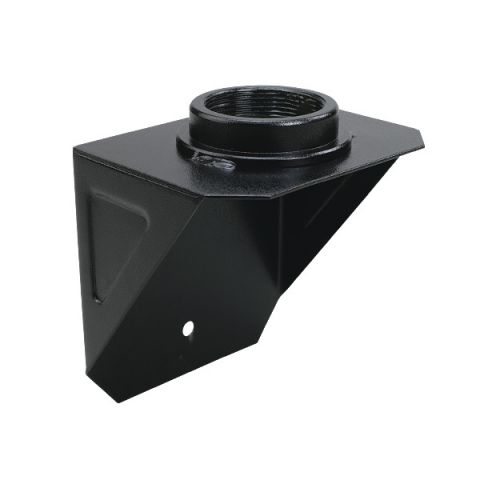 Groz ZMB Wall Mounting Bracket